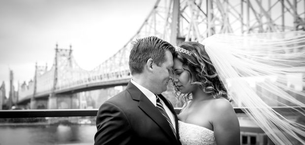 Long Island City Wedding Venue | Ravel Hotel