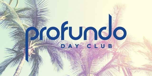 Profundo Day Club