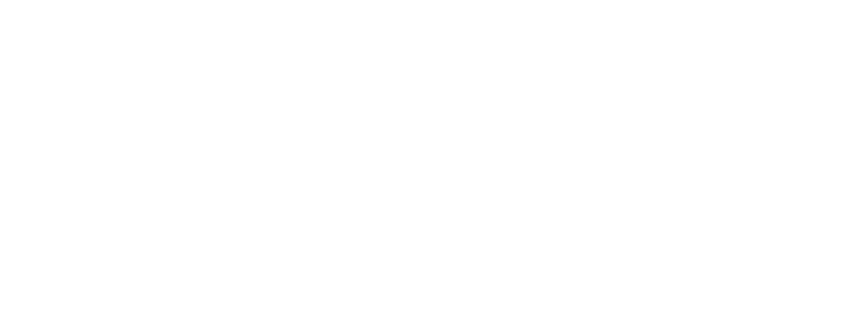 Penthouse 808 Logo