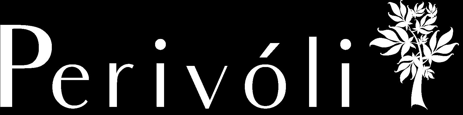 Perivoli Logo